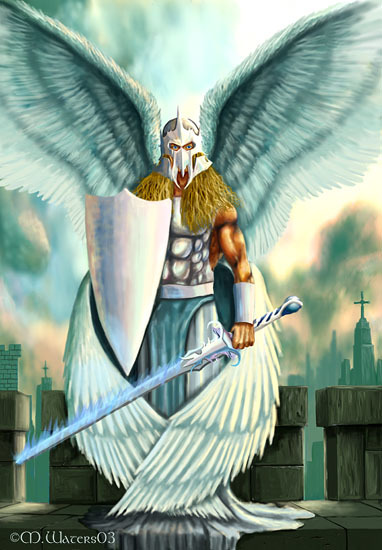 http://www.orthocuban.com/wp-content/uploads/2009/10/Archangel-Michael-battle-gear.jpg