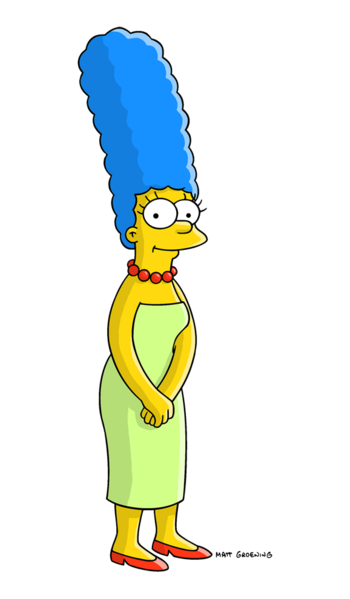 http://www.orthocuban.com/wp-content/uploads/2009/10/Marge-Simpson